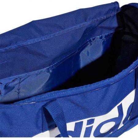 Спортна чанта - adidas LIN PER TB M - 2