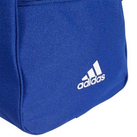 Спортна чанта - adidas LIN PER TB M - 3
