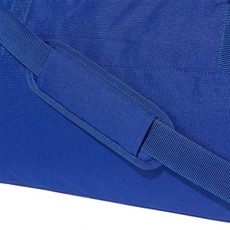 Спортна чанта - adidas LIN PER TB M - 4
