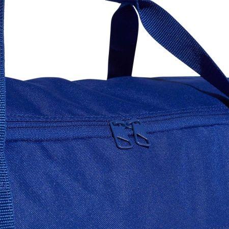 Спортна чанта - adidas LIN PER TB M - 5