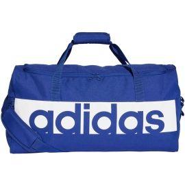 adidas LIN PER TB M - Спортна чанта