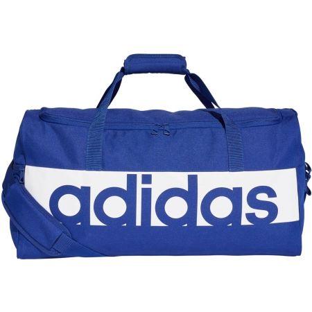 Спортна чанта - adidas LIN PER TB M - 1