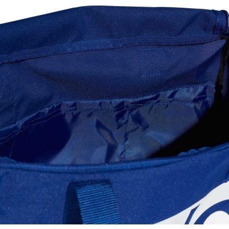 Sportovní taška - adidas LINEAR PERFORMANCE TEAM S - 2