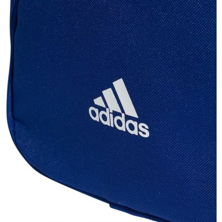 Sportovní taška - adidas LINEAR PERFORMANCE TEAM S - 3