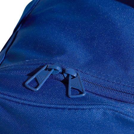 Sportovní taška - adidas LINEAR PERFORMANCE TEAM S - 4