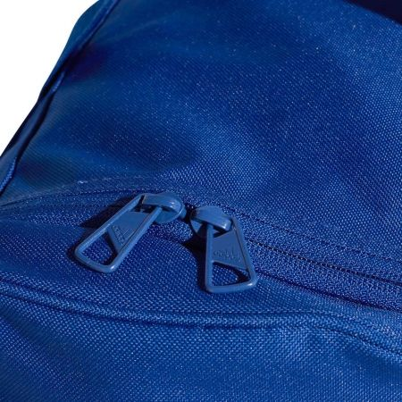 Športová taška - adidas LINEAR PERFORMANCE TEAM S - 4