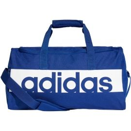 adidas LINEAR PERFORMANCE TEAM S - Sports bag