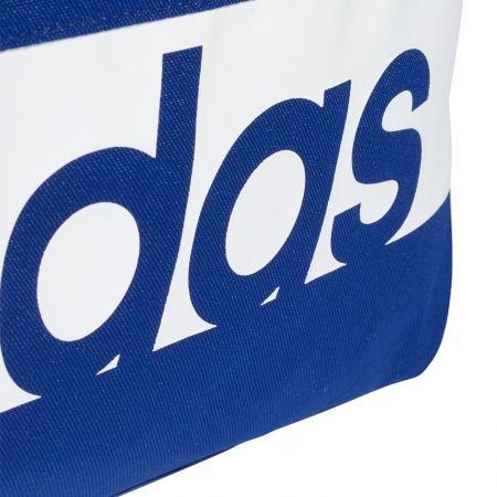 Sportovní taška - adidas LINEAR PERFORMANCE TEAM S - 5