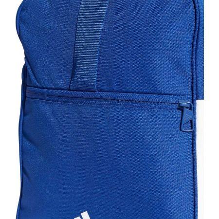 Sporttasche - adidas LIN PER TB L - 5
