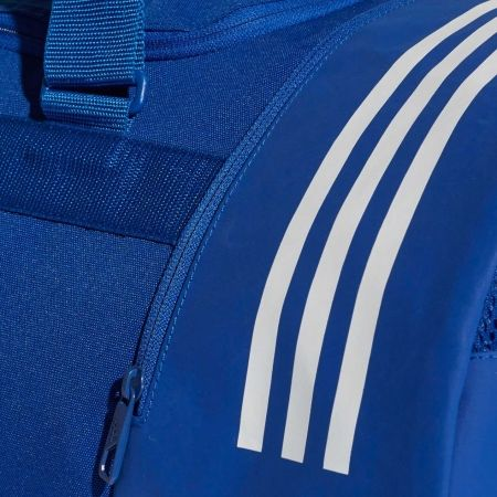 Спортна чанта - adidas CONVERTIBLE 3-STRIPES DUFFEL LARGE - 6