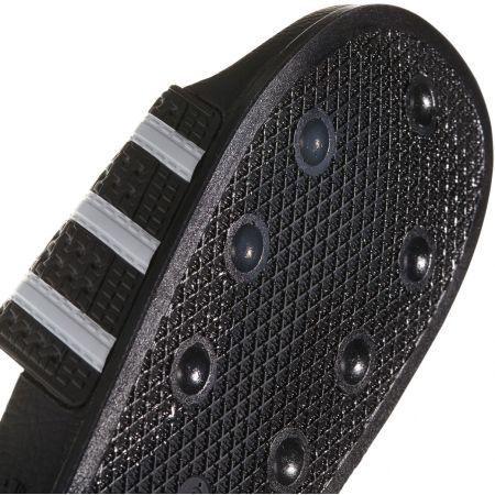 Șlapi bărbați - adidas ADILETTE - 5