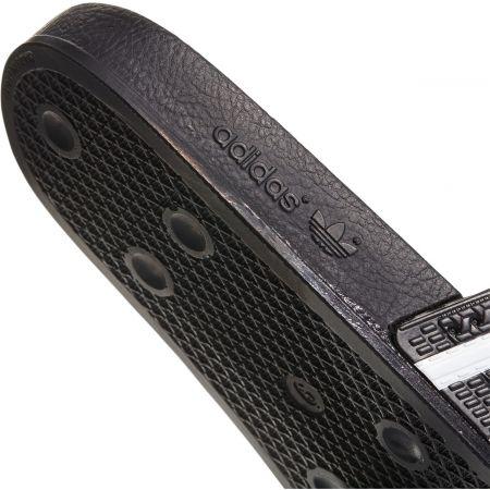 Șlapi bărbați - adidas ADILETTE - 7