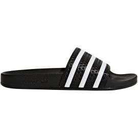 adidas ADILETTE - Férfi papucs