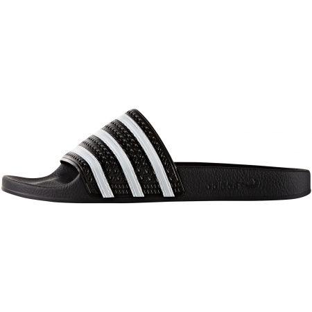 Șlapi bărbați - adidas ADILETTE - 2