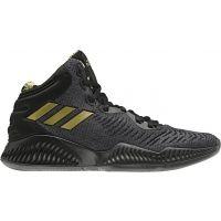 Nike AIR MAX INFURI 2 MID Férfi kosárlabda cipő (36 db