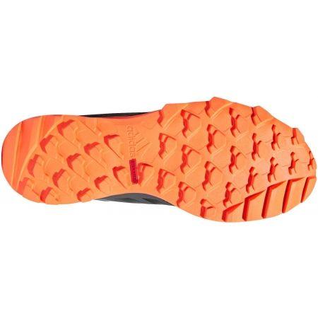 Încălțăminte trekking bărbați - adidas TERREX TRACEROCKER - 3