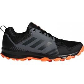 adidas TERREX TRACEROCKER - Men's trekking shoes