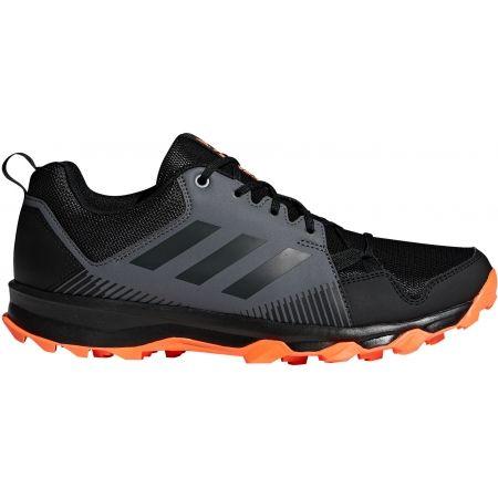 Încălțăminte trekking bărbați - adidas TERREX TRACEROCKER - 1