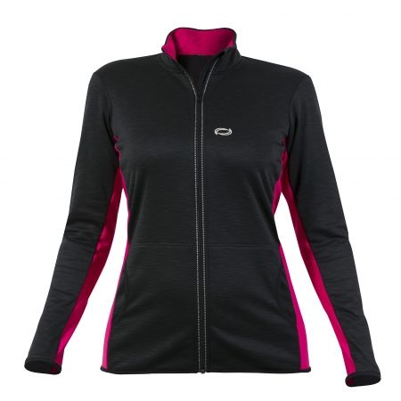 Axis MIKINA - Women's sports sweatshirt