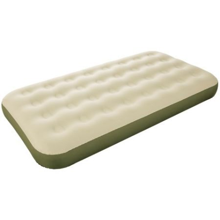 Inflatable mattress - Bestway PAVILLO