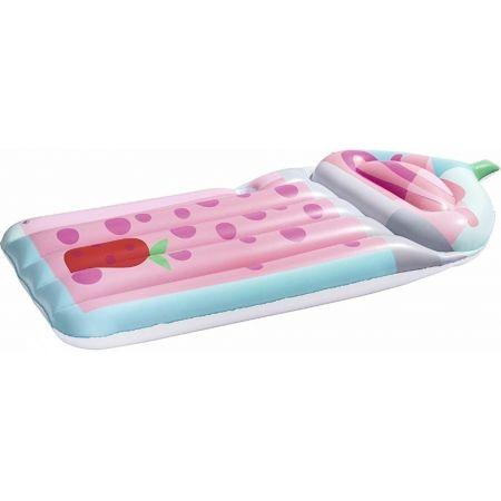 Inflatable bed - Bestway TROPICAL BEVERAGE LOUNGE - 3