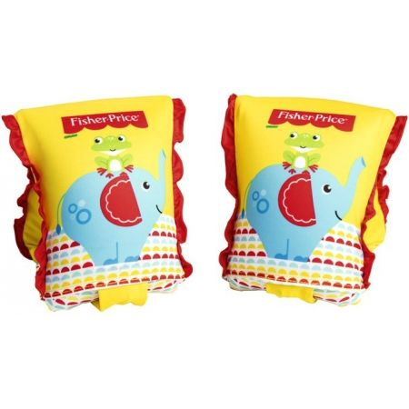 Arm bands - Bestway FISHER PRICE ARM FLOATS
