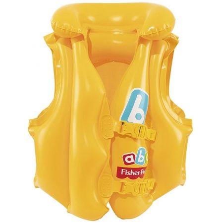 Vestă gonflabilă copii - Bestway SWIM SAFE BABY VEST STEP B
