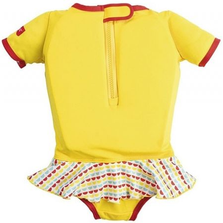 Children's swim vest - Bestway FISHER PRICE GIRLS SUIT - 2