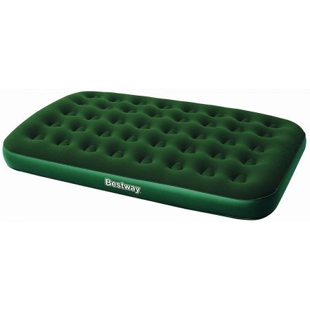 Bestway HORIZON AIR - Inflatable mattress