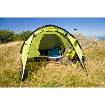 Tent - Coleman MONVISO 3 - 3