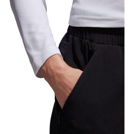 Női nadrág - adidas PERF PT WOVEN 3 - 7