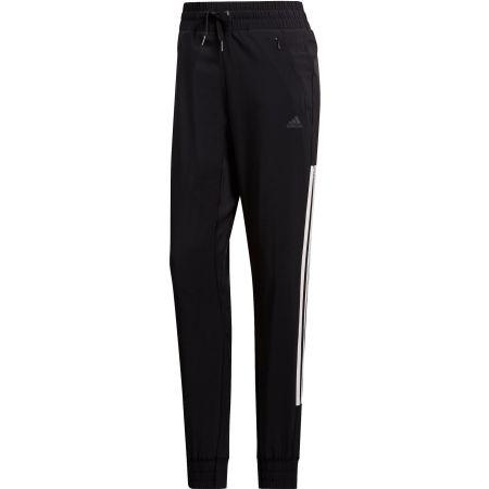 Női nadrág - adidas PERF PT WOVEN 3 - 1
