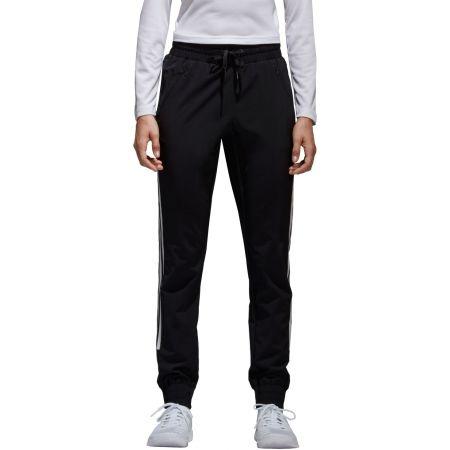 Női nadrág - adidas PERF PT WOVEN 3 - 3