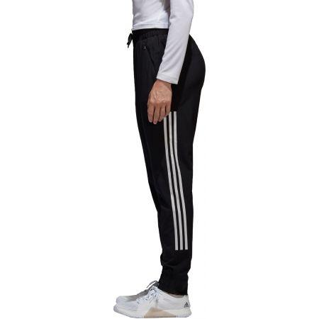 Női nadrág - adidas PERF PT WOVEN 3 - 4