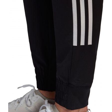 Női nadrág - adidas PERF PT WOVEN 3 - 8