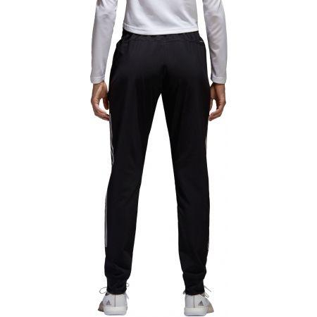 Női nadrág - adidas PERF PT WOVEN 3 - 5