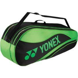 Yonex 6R BAG 8826 - Sportovní taška