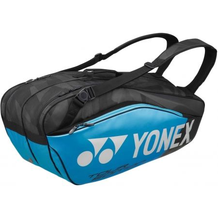 Yonex 6R BAG - Torba sportowa