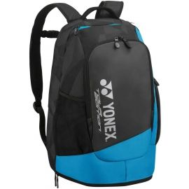 Yonex K9812 PRO - Sports backpack