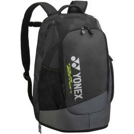 Yonex PRO - Sportrucksack