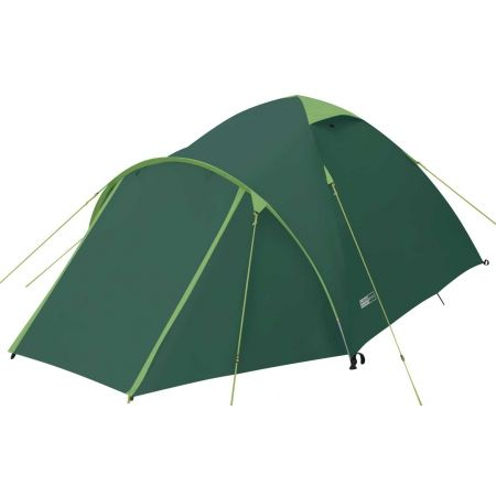 Camping tent - Crossroad BRYCE3 - 1