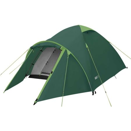 Camping tent - Crossroad BRYCE3 - 2