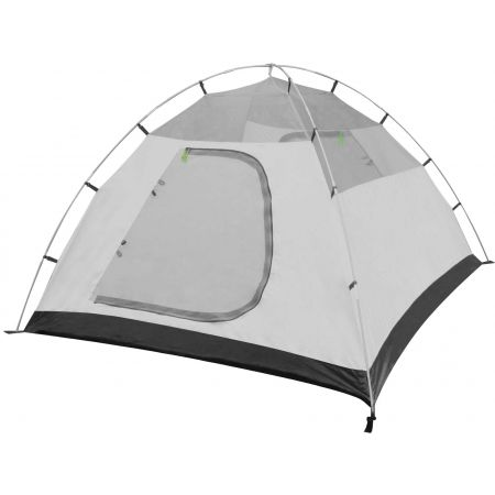 Camping tent - Crossroad BRYCE3 - 5