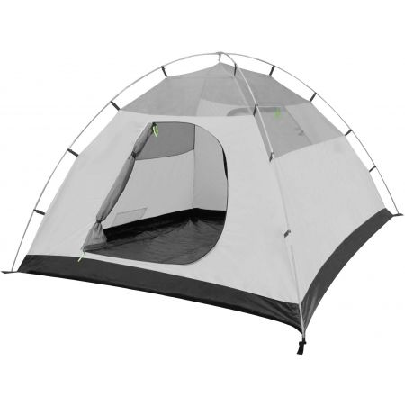 Camping tent - Crossroad BRYCE3 - 6