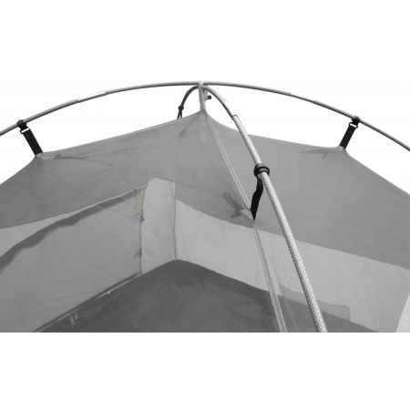 Camping tent - Crossroad BRYCE3 - 7