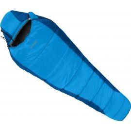 Crossroad DUTTON JR - Kids' sleeping bag