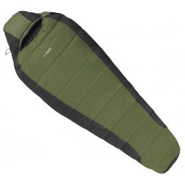 Crossroad DUTTON 220 - Sleeping bag