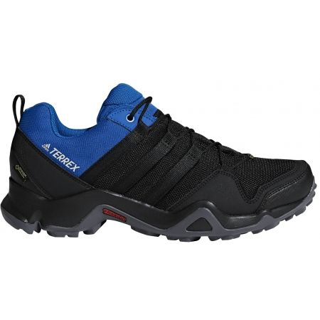 Pánska treková obuv - adidas TERREX AX2R GTX - 1 a2824ffe2a