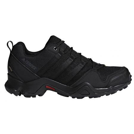 Pánská outdorová obuv - adidas TERREX AX2R GTX - 1