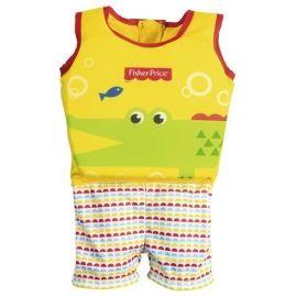 Bestway FISHER PRICE BOUYS SUIT - Children's swimsuit